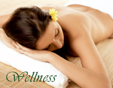 Wellness Massage Beauty Hotel Wellnesshotel Landhotel Christopherhof Berghäuserstraße Grafenwiesen Bayerischer Wald Bad Kötzting Hoher Bogen